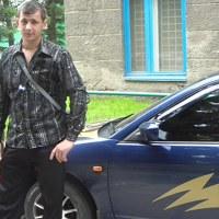 АлексейЯковлев