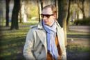 Личный фотоальбом Андрея Лёвина
