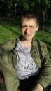 Личный фотоальбом Дениса Воронина