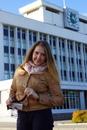 Фотоальбом Юлии Лобановой