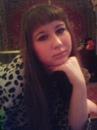 Фотоальбом Сонечки Захаровой