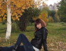 Фотоальбом Татьяны Аёшиной