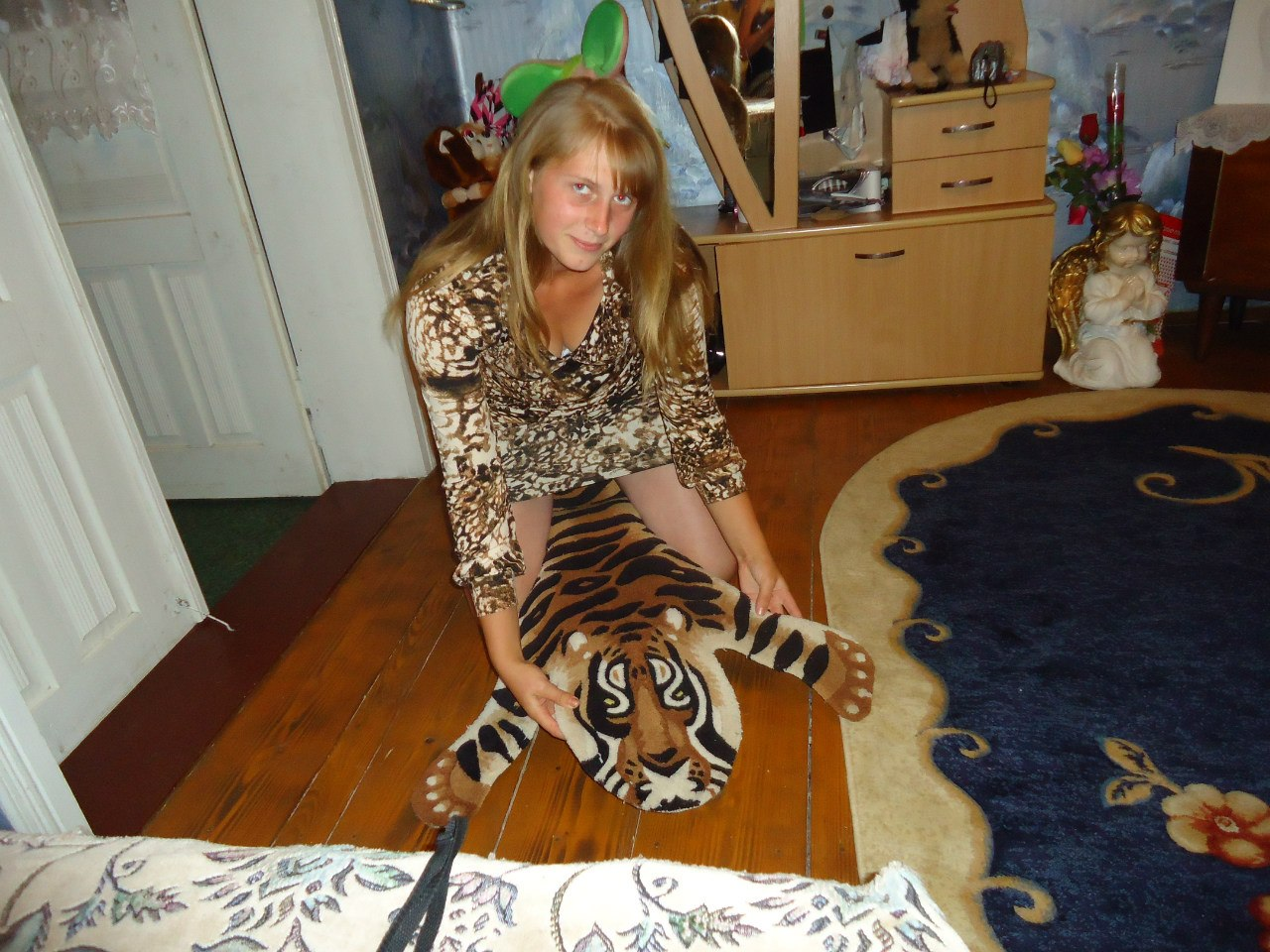 фото из альбома Дианы-Ирины Опаець №8