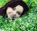 Фотоальбом Весточки Шульги