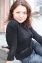 Фотоальбом Анны Карповой