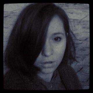 Даша Московская фотография #5