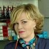 Alevtina Stolyarova