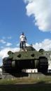 Дмитрий Юрьевский фотография #27