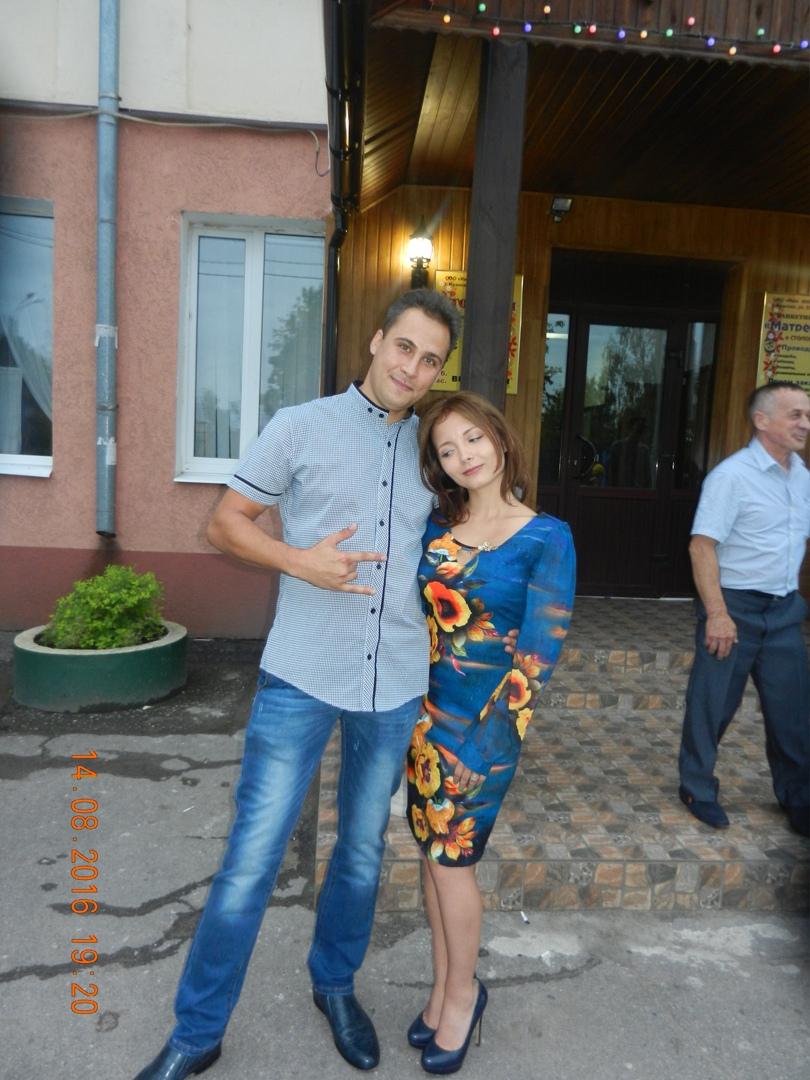 фото из альбома Андрея Маринова №14