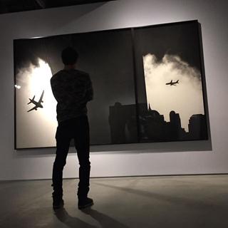 Алексей Милевский фотография #48