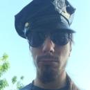 Даниил Давыдов, 28 лет, Ростов-на-Дону, Россия