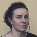 Фотоальбом Натальи Кудряшовой