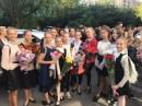 Сманцер Таня   Москва   36