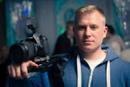 Персональный фотоальбом Александра Иванова