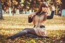 Фотоальбом Екатерины Павловой