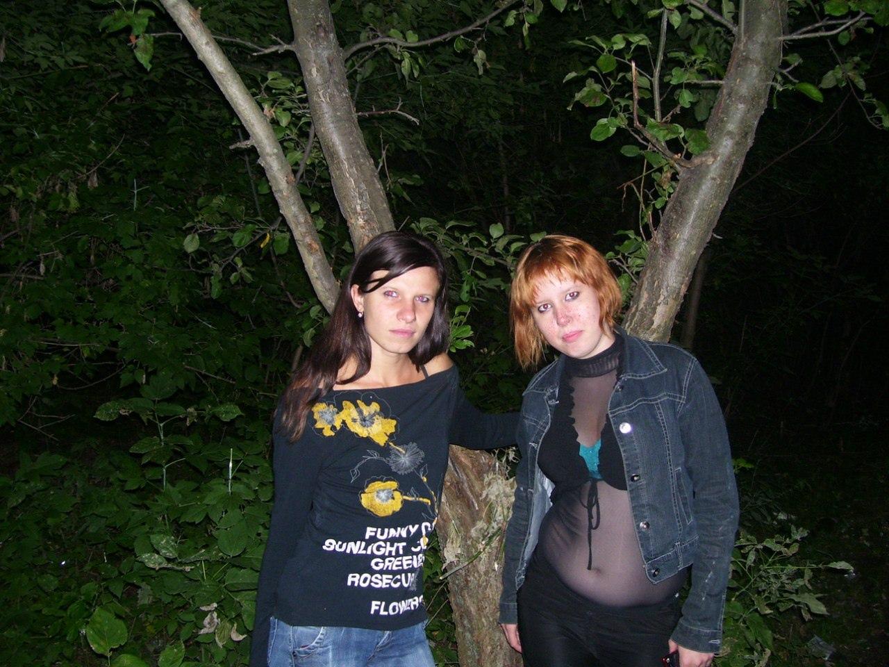 фото из альбома Анны Савченко №12