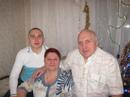 Фотоальбом Артема Сидельцева