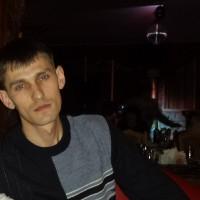 АнатолийСерых