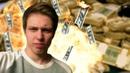 Личный фотоальбом Артёма Аришнева