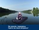 Персональный фотоальбом Сани Піскунова