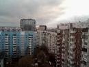 Фотоальбом Сергея Шорохова