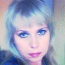 Светлана Лазуткина, Омск, Россия