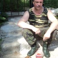 СергейНалимов