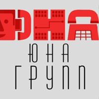 Продвижение сайта в хабаровске