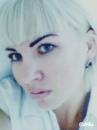 Личный фотоальбом Светланы Медведевой
