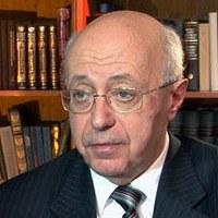 СергейКургинян