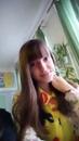 Личный фотоальбом Жени Саломатовой