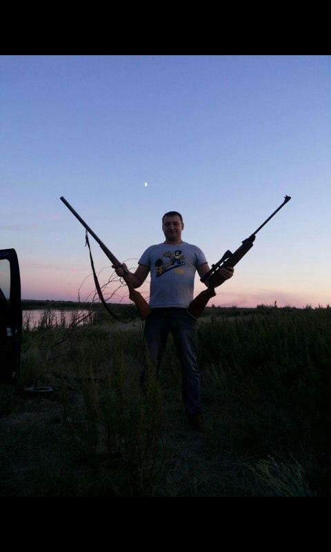 Александр, 40, Аксай, Западно-Казахстанская, Казахстан