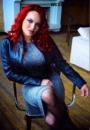 Фотоальбом Виктории Кичановой