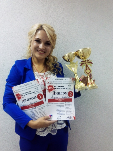 Марина Диденко, 42 года, Кременчуг, Украина