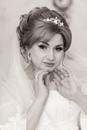 Фотоальбом Талибовы Эльмиры