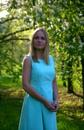 Личный фотоальбом Яны Митяевой