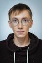 Персональный фотоальбом Ильи Щербинина