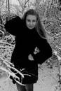 Персональный фотоальбом Мирославы Довгань