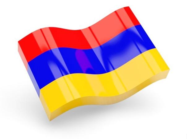 Армения Армения, Гюмри, Армения