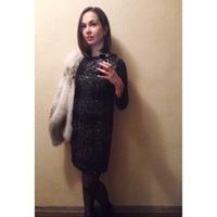 Nika Valitova фото №49