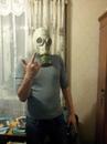Личный фотоальбом Игоря Петрова