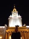 Илья Суриков фотография #19