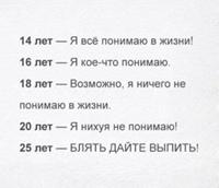 Никита Ефимов фото №28