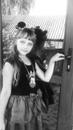 Личный фотоальбом Софии Сытник