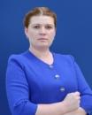Персональный фотоальбом Василины Кулиевой