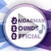Jaidarman Sounds OFFICIAL