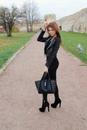 Фотоальбом Анастасии Боговой