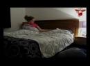 Приколы над спящими людьми! vc.vidos_mambos