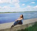 Фотоальбом Ирины Тезиной