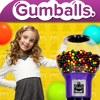 Gumballs.ru – торговые автоматы - вендинг бизнес